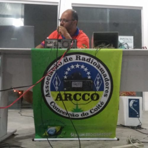 ARCCO-6-6