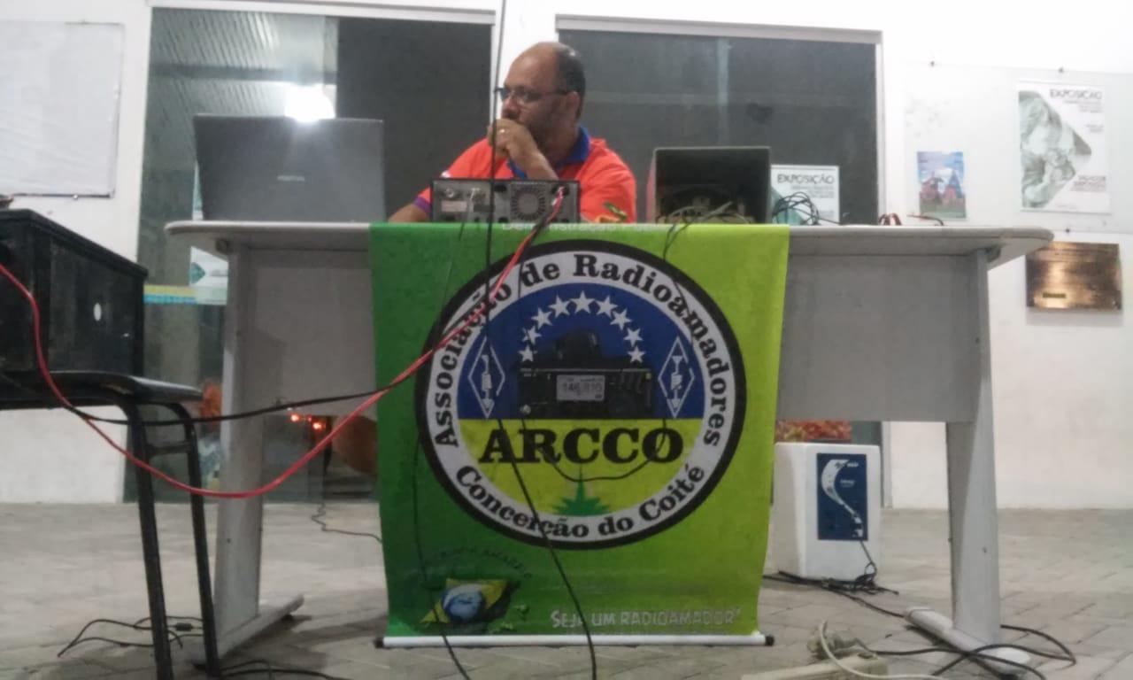 ARCCO_02