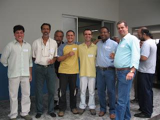 Alguns membros do Rio DX Group CVA 2007.JPG