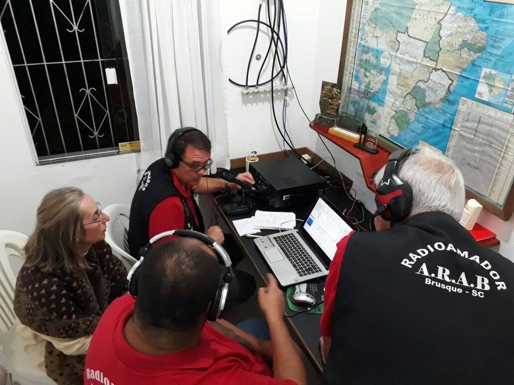 Associação_Radioamadores_de_Brusque