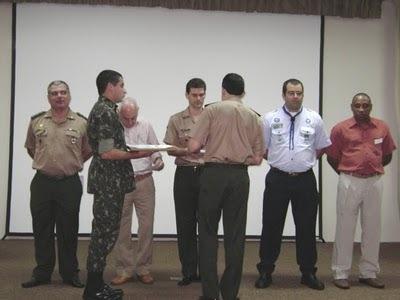 CVA 2009 2