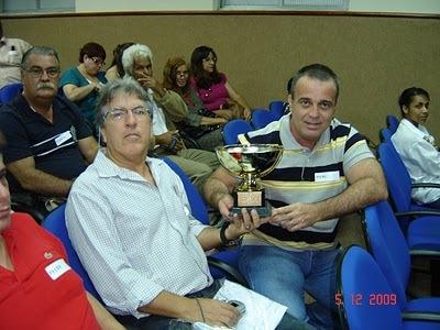 CVA 2009 3