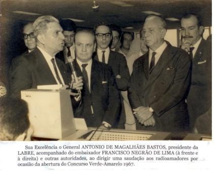 Gen Montezano0002