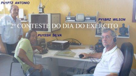 PU1PTZ COM PU1SSH E PY1BRZ.JPG