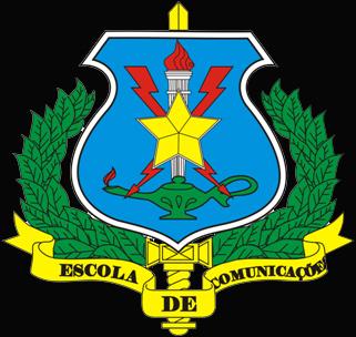 Simbolo EsCom cópia