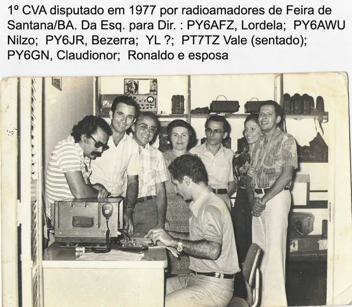 f-cva-feira-santana-1977
